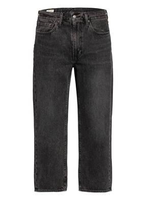 Levi's® Jeans 562™ Loose Tapered Fit mit verkürzter Beinlänge