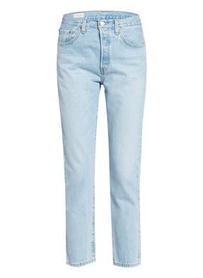 Levi's® Jeans 501 CROP