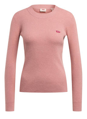 Levi's® Pullover