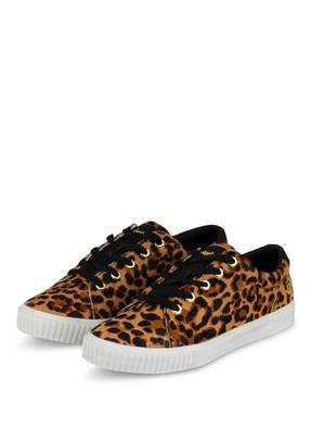 Timberland Sneaker SKYLA BAY