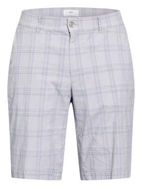BRAX Shorts BOZEN Regular Fit