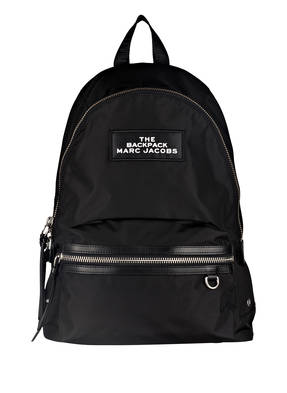 MARC JACOBS Rucksack THE BACKPACK