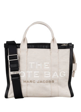MARC JACOBS Shopper TRAVELLER TOTE