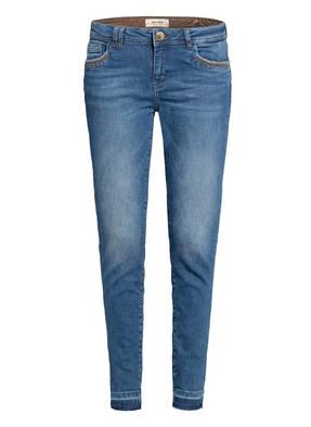 MOS MOSH Jeans SUMNER JEWEL