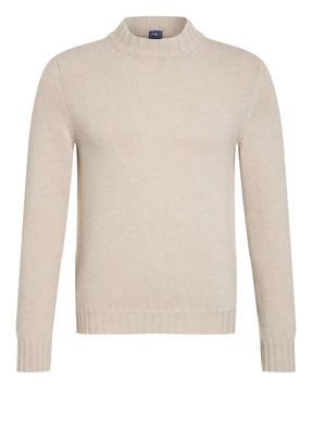 FEDELI Pullover mit Cashmere