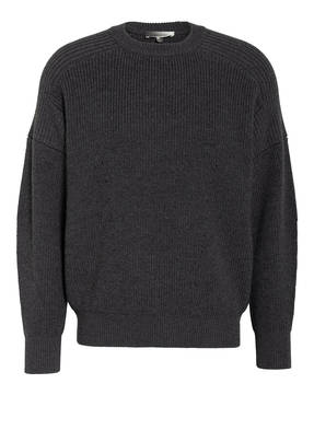 ISABEL MARANT Pullover BARRY