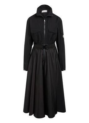 MONCLER Kleid