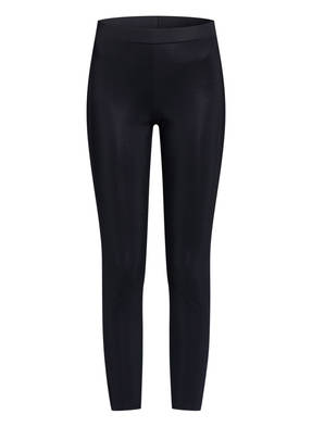 MONCLER 7/8-Leggings