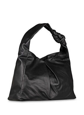 STAUD Hobo-Bag ISLAND LARGE