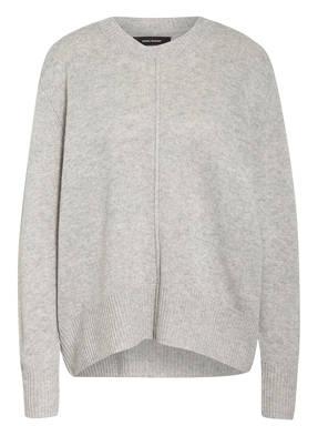 ISABEL MARANT Cashmere-Pullover DAVE
