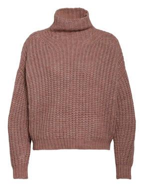 ISABEL MARANT Pullover IRIS mit Alpaka