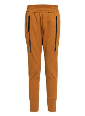 MAC DAYDREAM Sweatpants FUSION