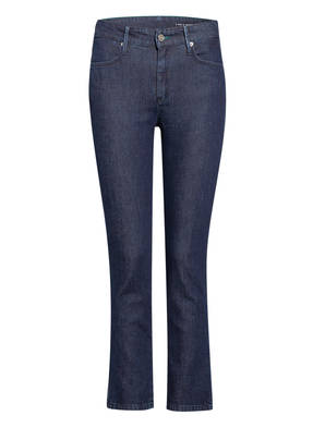 MAC DAYDREAM Jeans SHAPE