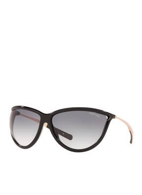 TOM FORD Sonnenbrille TR001105