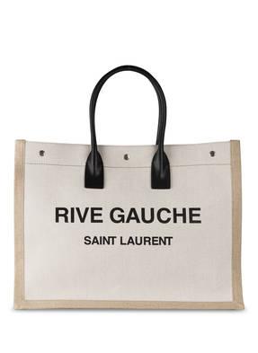 SAINT LAURENT Shopper