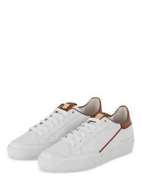 Högl Sneaker GATSBY
