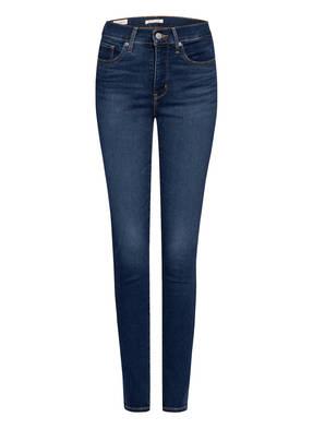 Levi's® Skinny Jeans 311 Levi's® Sculpt