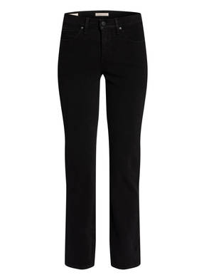 Levi's® Jeans 314 SHAPING STRAIGHT
