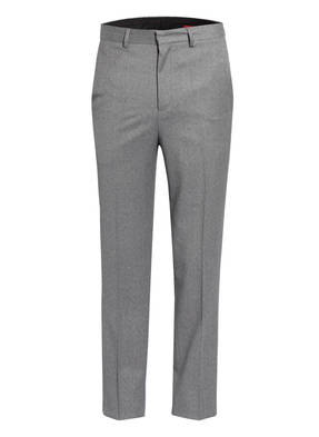 HUGO Kombi-Hose GERMAN Slim Fit