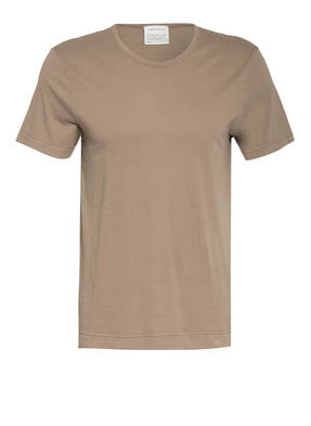 ARMEDANGELS T-Shirt AANTONIO DYED BY NATURE