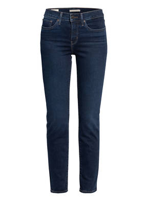 Levi's® Jeans 312 SHAPING SLIM