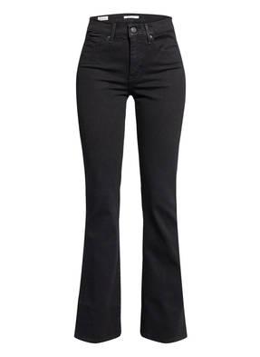 Levi's® Bootcut Jeans 315