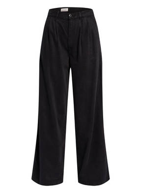 Levi's® Jeans-Culotte PLEATED WIDE