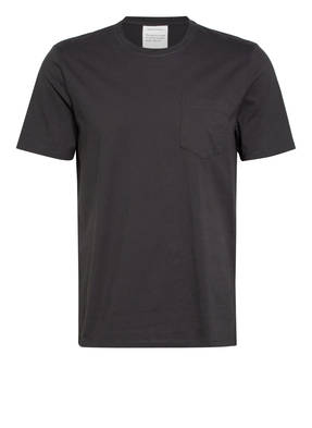 ARMEDANGELS T-Shirt