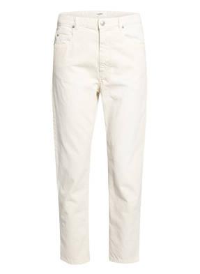 ISABEL MARANT ÉTOILE 7/8-Jeans NEAC