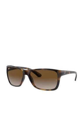 Ray-Ban Sonnenbrille RB4331