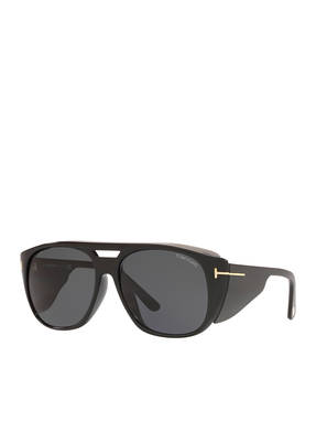 TOM FORD Sonnenbrille TF799 FENDER