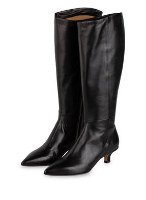 POMME D'OR Stiefel HALLE