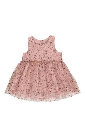 WHEAT Kleid mit Tüll