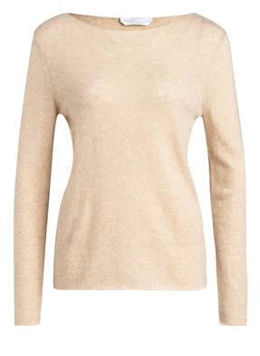 BOSS Cashmere-Pullover FABANDA