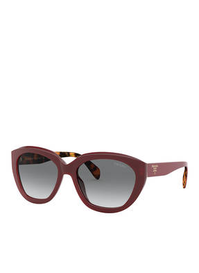 PRADA Sonnenbrille PR16XS