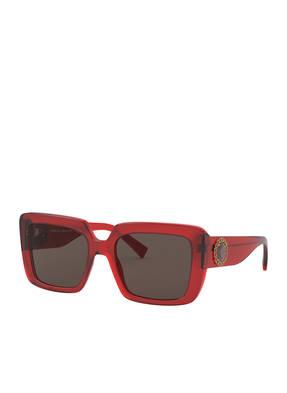 VERSACE Sonnenbrille VE4384