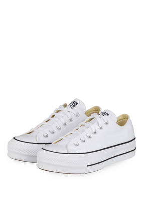 CONVERSE Plateau-Sneaker CHUCK TAYLOR ALL STAR LIFT