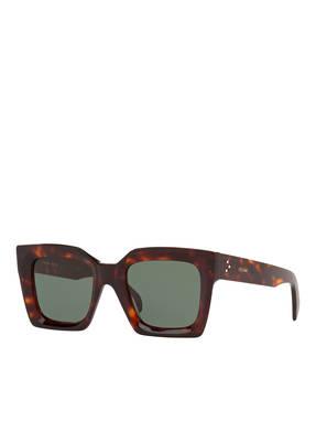 CELINE Sonnenbrille CL000245