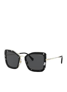 MIU MIU Sonnenbrille MU55VS