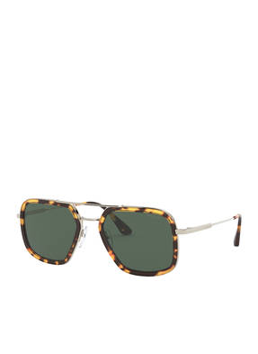 PRADA Sonnenbrille PR 57XS