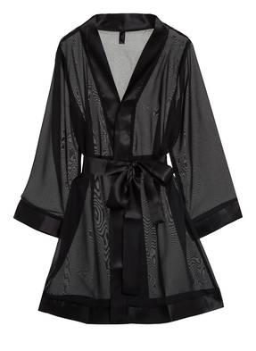 BLUEBELLA Kimono