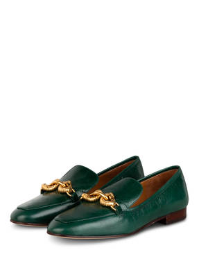 TORY BURCH Loafer JESSA