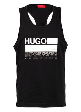 HUGO Tanktop BINALONG
