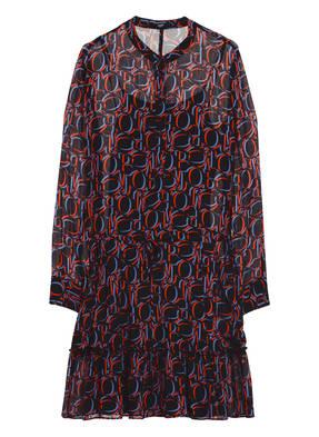 JOOP! Kleid DAFNE