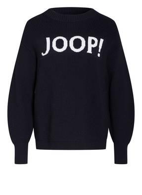 JOOP! Pullover KAILYN