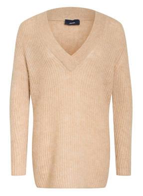 JOOP! Pullover KERALIS mit Alpaka