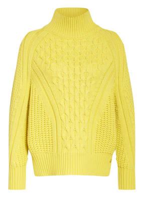 JOOP! Pullover KAYSA