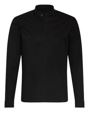 DRYKORN Henley-Shirt KENO
