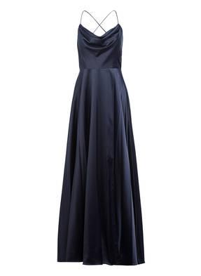 VM VERA MONT Abendkleid