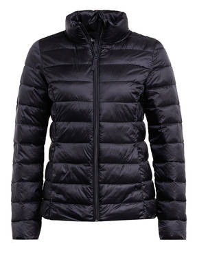 darling harbour Steppjacke